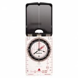 Boussole Suunto MC-2G Mirror Compass