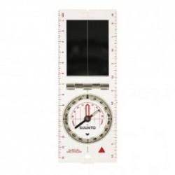 Boussole Suunto MCL NH Mirror Compass
