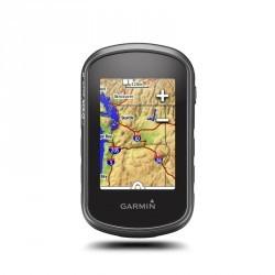 GPS de randonnée tactile Etrex Touch 35
