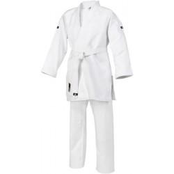 KIMONO Judo adulte ATHLITECH YONAKA