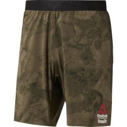 REEBOK RC SPEED SHORT STON