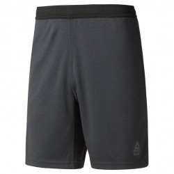 REEBOK RC SPEEDWICK SHORT