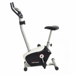 Vélo d´appartement Proform Nell