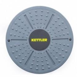 Balance board Kettler