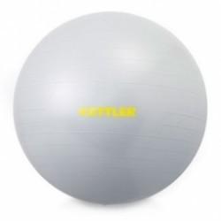 Balle de gymnastique Kettler 65cm
