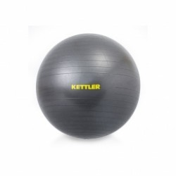 Balle de gymnastique Kettler 75cm