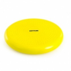 Air pad 35 cm Kettler