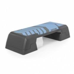 Aerobic step Kettler