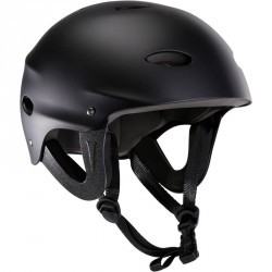 Casque PRO Adulte Side On-  KITESURF