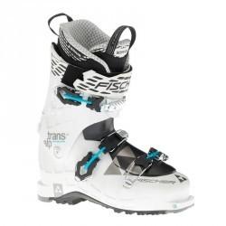 Chaussures de ski de randonnée femme Transalp