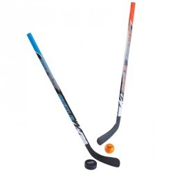 Set de hockey intérieur