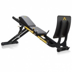 Jump trainer Total Gym
