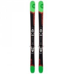 Skis Freeride Smash 7