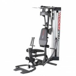 Appareil de musculation Weider 9900