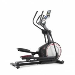 Vélo elliptique Proform Endurance 520 E