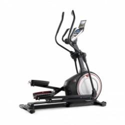 Vélo elliptique Proform Endurance 720 E