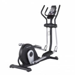 Vélo elliptique Proform 450 LE