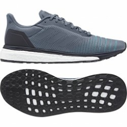 Chaussures Solar Drive
