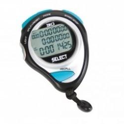 Chronomètre Pro Select