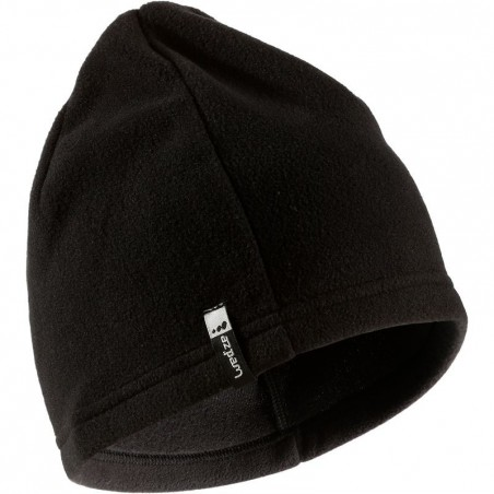 BONNET DE SKI FIRSTHEAT NOIR