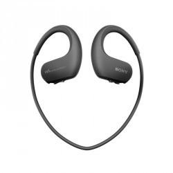 Lecteur MP3 NW-WS413 étanche 4GO noir