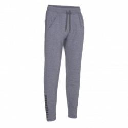 Pantalon femme Select Torino-gris -XL
