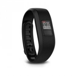 Bracelet d'activité Vivofit 3 noir