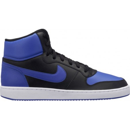 CHAUSSURES BASSES Basketball homme NIKE EBERNON MID