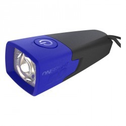 LAMPE TORCHE ONBRIGHT 50 Colors - 10 lumens