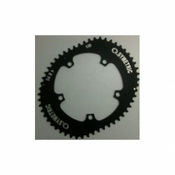 Kit Plateaux Route 5 branches Campagnolo compatible 11v 135mm OSYMETRIC