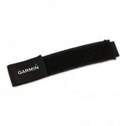 Bracelet scratch en tissu Forerunner 910 XT Garmin