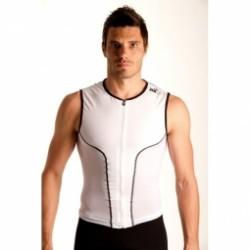 Singlet Triathlon Homme ZEROD iSINGLET