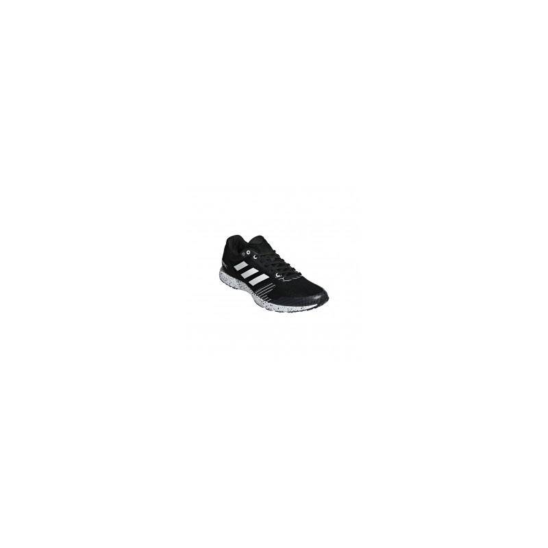 new style 8ab87 9145b Chaussures adidas Adizero RC