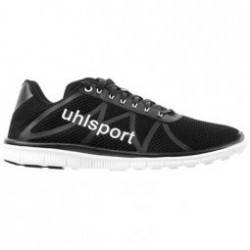 Chaussures Uhlsport Float-blanc-50
