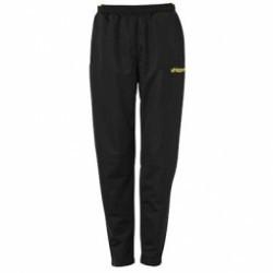 Pantalon Uhlsport Liga 2.0 Classic-noir/vert flash-S