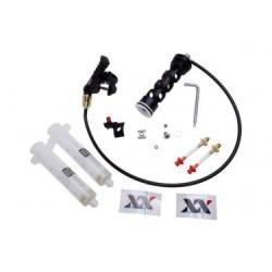Kit Blocage Rockshox Sid 120 - Motion Control X