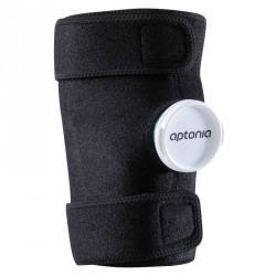 Poche de compression pour ice pocket ou compresse réutilisable