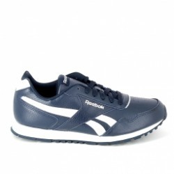 Basket mode, Sneaker REEBOK Royal Glide K Marine
