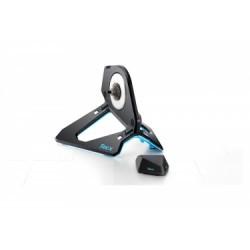 Hometrainer Tacx NEO 2 Smart