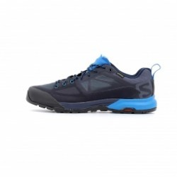 Chaussures d´alpinisme Salomon X Alp Spry W