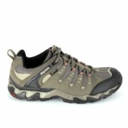 Chaussure de marcheRando - Trail MEINDL Respond GTX Marron