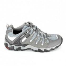 Chaussure de marcheRando - Trail MEINDL Respond GTX Bleu