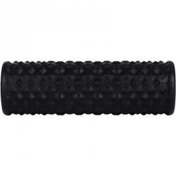 Rouleau de massage 500 noir