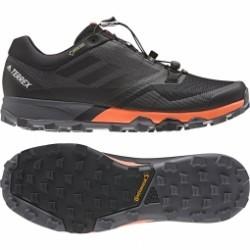 Chaussures adidas Terrex Trailmaker GTX