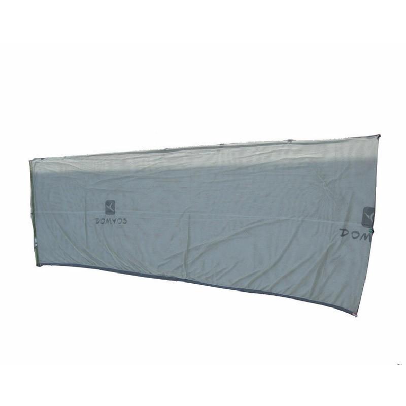 avis test filet trampoline mt 240 domyos prix. Black Bedroom Furniture Sets. Home Design Ideas