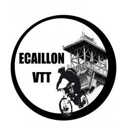 Ecaillon VTT