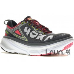 Hoka One One Bondi 4 W Chaussures running femme