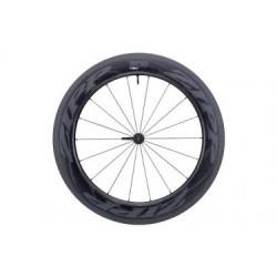 Roue Avant Zipp 808 NSW Carbon Tubeless | 9x100mm | Noir