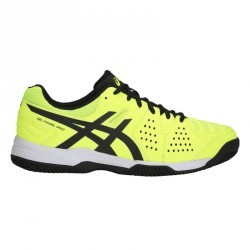 Chaussures padel Gel-Padel Pro 3 SG FlashYellow