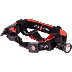 Ferei HL08AA Lampe frontale / éclairage